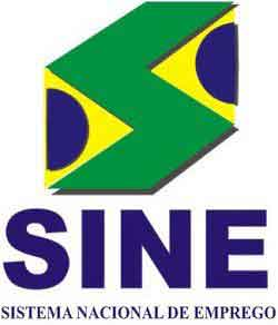 Sine Cocal do Sul